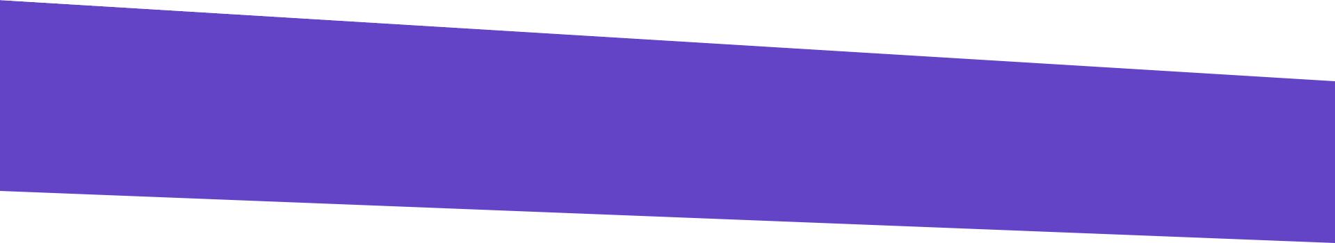 bandeau-violet-sans-soleil@1x1